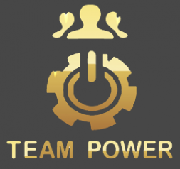 gallery/01 team power